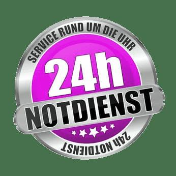 24h Notdienst Schlüsseldienst Lenzhalde